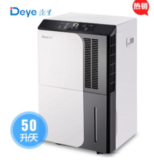 德业DeYe广东-型号: DYD-D50A3