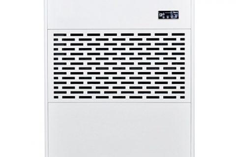德业广东DY-6360/A工业除湿机