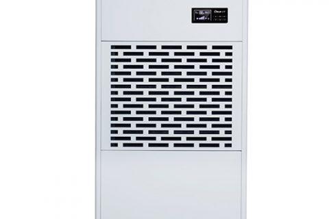 德业广东DY-6240/A工业除湿机
