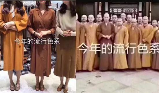 广东佛系青年必备-最重要的放最后!
