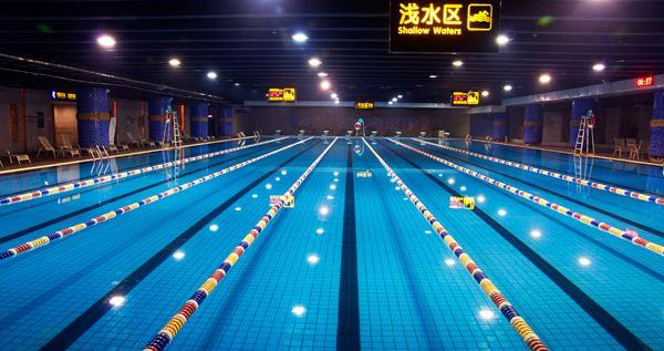 游泳会增加体内湿气吗?