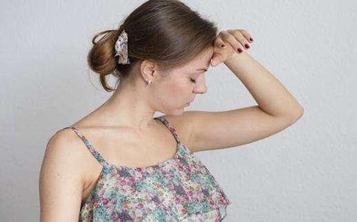 为什么女性会比男性更容易疲劳?