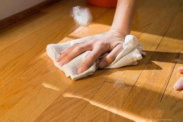 常用木材干燥方法及其适用条件