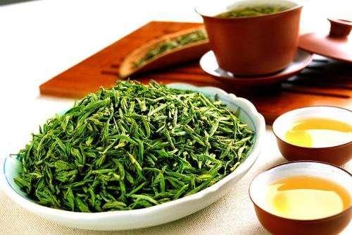茶叶专用除湿机
