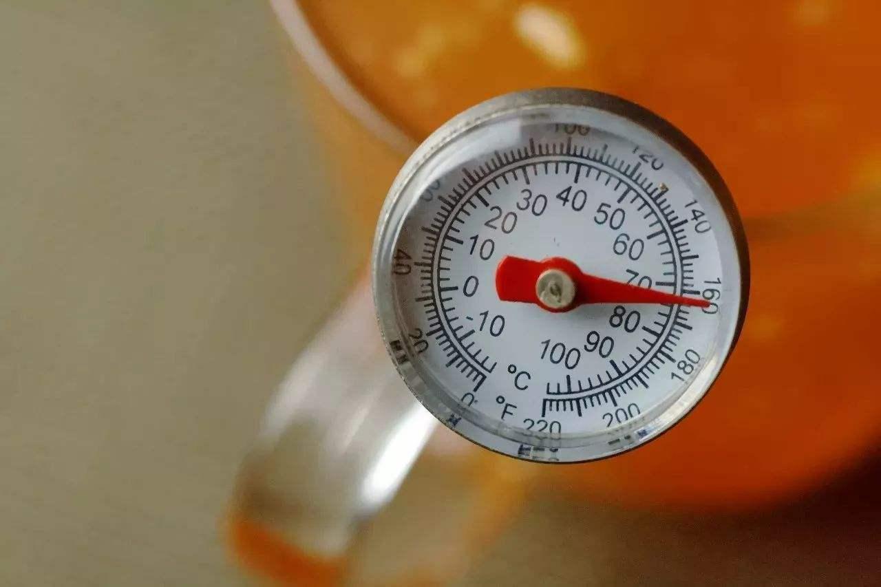 湿度多少对人体健康最合适?