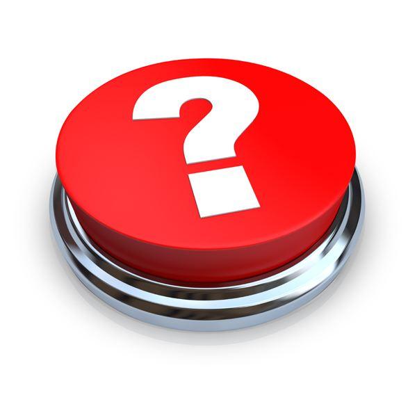 怎样选择适合的家用除湿机?