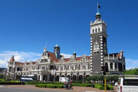 在新西兰,冬季使用抽湿机的重要性