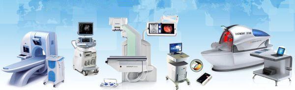 医疗器械的维护和保养