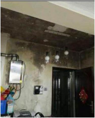 一楼的房间怎么防潮呢?