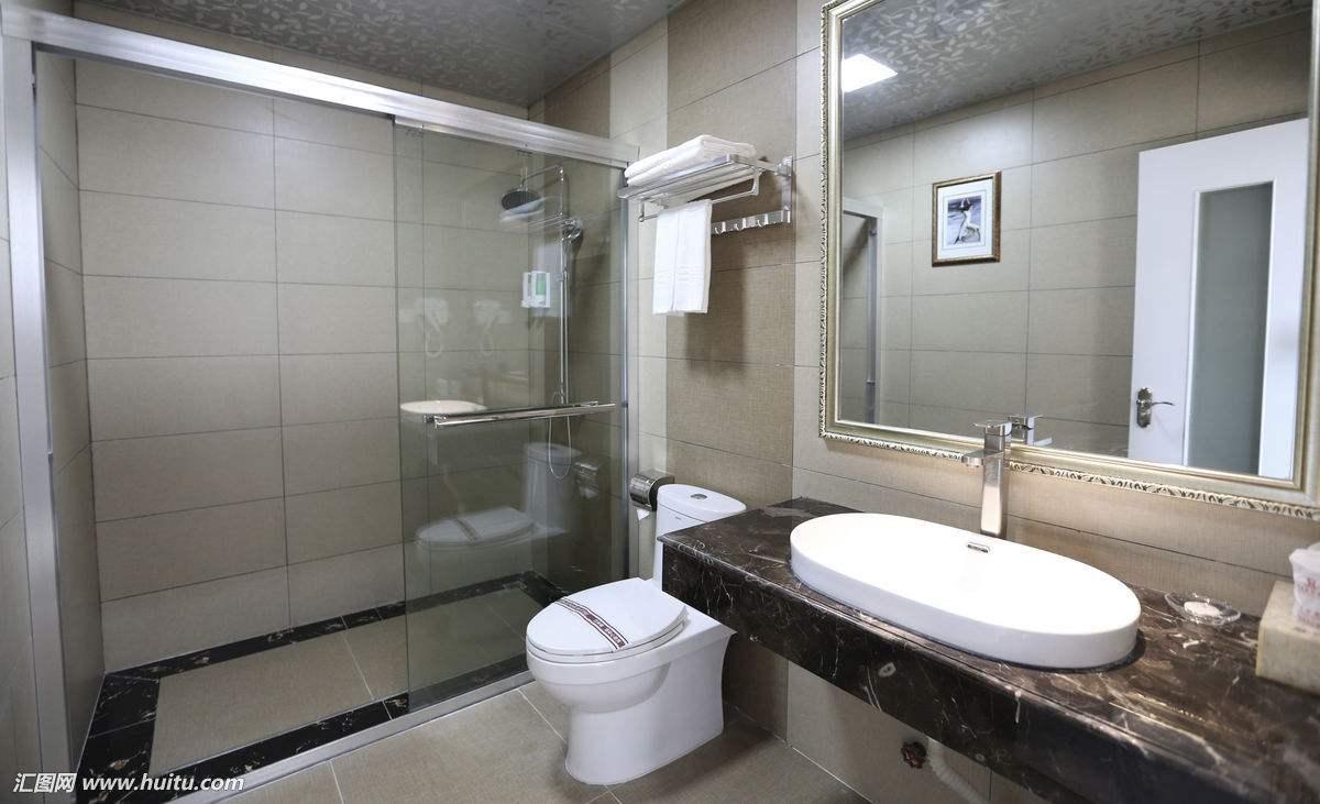 卫生间好风水实例 什么样的卫生间风水好