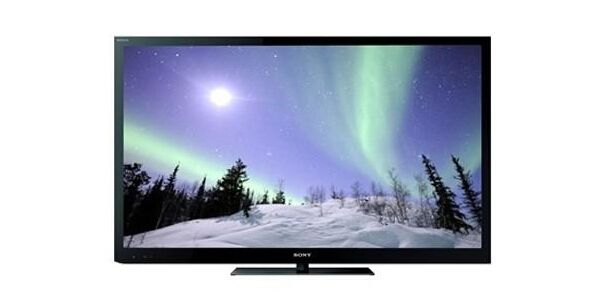 液晶电视在回潮天的保养