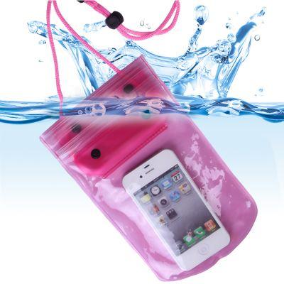 手机潮湿易引起爆炸!手机也需要防潮你知道吗?