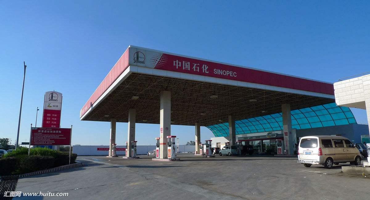 潮湿天气中加油站应注意什么