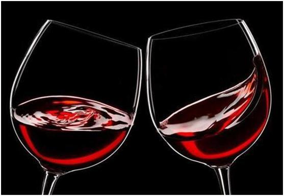 夏季入伏了,怎么保存葡萄酒才能维持品质