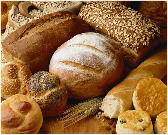 如何产生做美味面包,这点很重要
